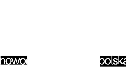 Trzygęsipl Kuchnia Polska Restauracja Kraków Nowoczesna